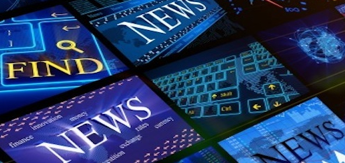 News Channel Domain Names